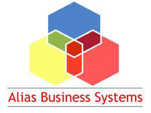 Alias Business Systems